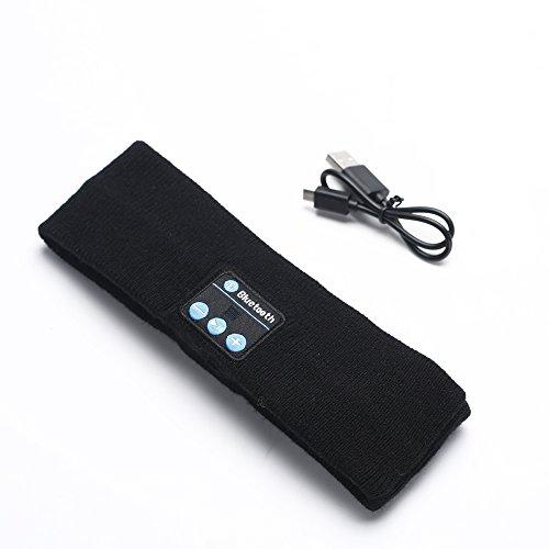 Auriculares inalámbricos Bluetooth-853