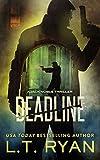Deadline (Jack Noble Thriller Book 11)