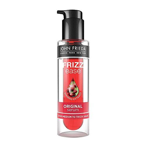 Frizz-Ease Hair Serum Original Formula,1.69 oz