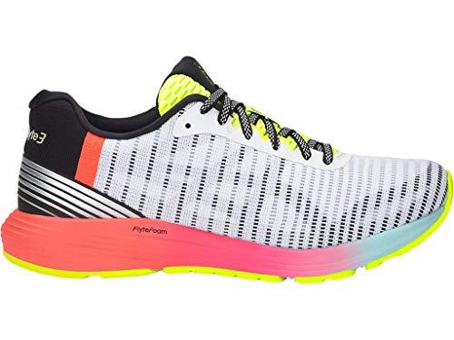 Asics Dynaflyte 3 SP - Zapatillas de running para mujer