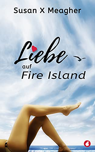 Liebe auf Fire Island