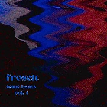 some beats vol. 1