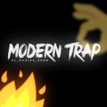 modern trap (feat. gigakox)