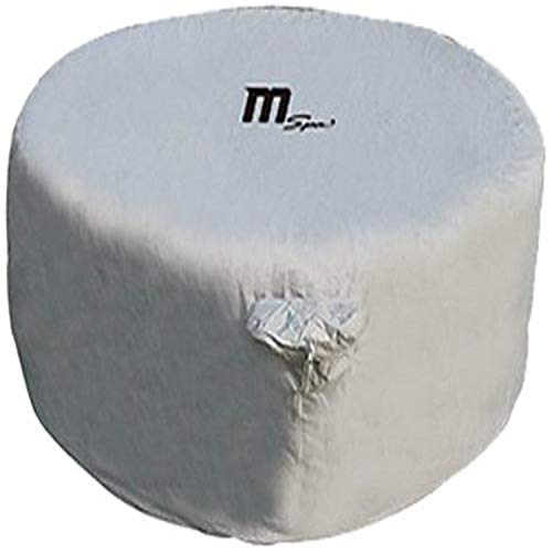 M-SPA WF-B9300107 Complete Cover for Spa