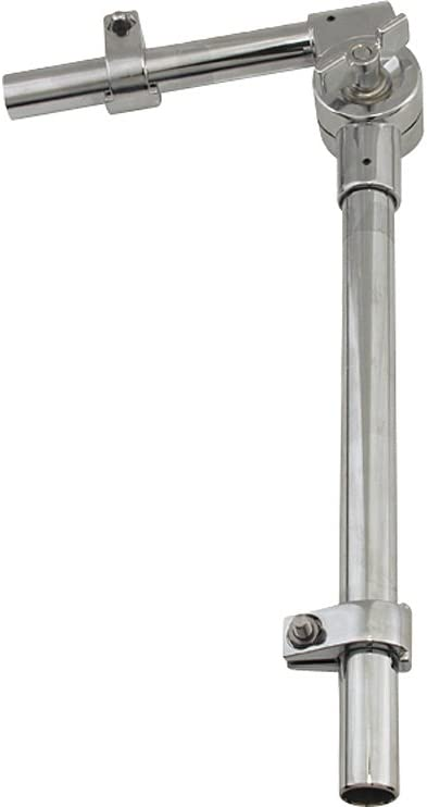 Gibraltar SC-78UA It is very popular 7 8 Inch Arm Tom Free shipping on posting reviews Ultra Diameter Adjust