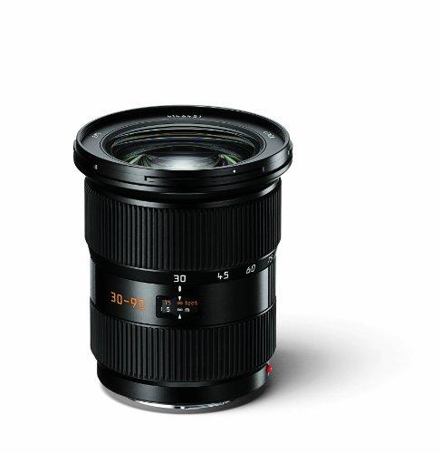 Leica 11058 Vario-Elmar-S 30-90mm f3.5-5.6 ASPH...