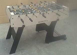 Amazon.es: Rosetta