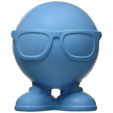JW Hipster Cuz Assistant Toy, Medium, Multicolor