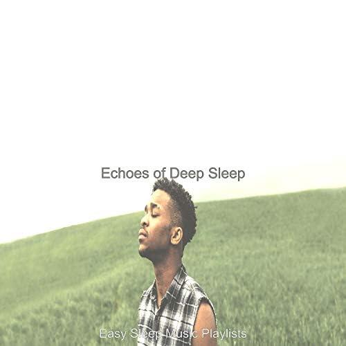 Easy Sleep Music Playlists