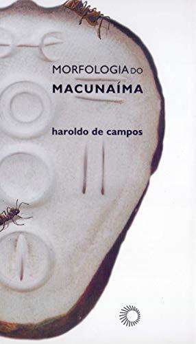 Morfologia do Macunaíma