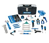 Park Tool AK-5 Advanced Bicycle Mechanic Tool Kit