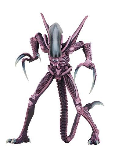 "NECA Aliens vs Predator 1994 Arcade Razor Claws Alien 7"" Scale Action Figure"