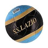 SS Lazio Pallone Champions League 2020-21 (Misura 5)
