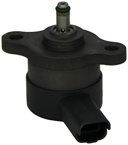 Bosch 281002284 Diesel RIC