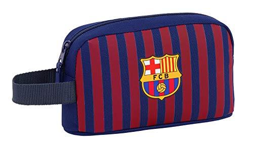 FC Barcelona Koeltas