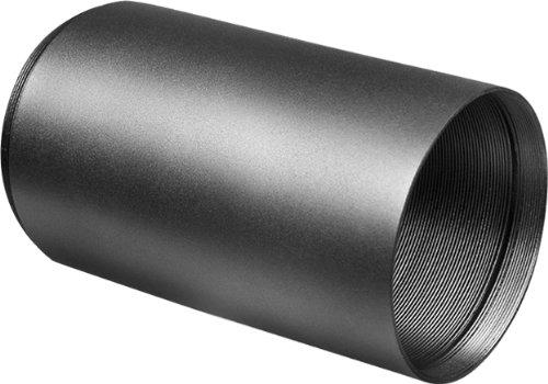 %23 OFF! BARSKA 3-Inch 42mm Varmint Riflescope Shade