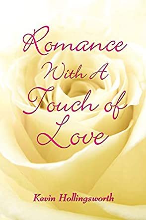 Romance With a Touch of Love