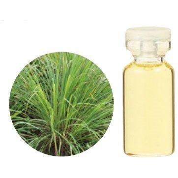 Aroma Japan Import Tree of Life Herbal Life Essential Oil 3ml - Time Linalool (Harajuku Culture Pack)