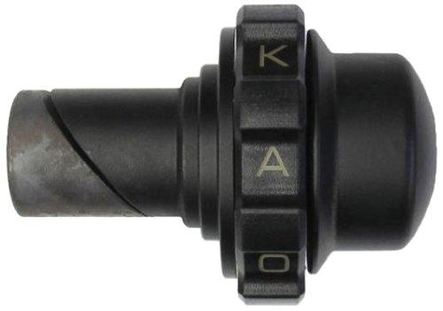Kaoko HND28 Throttle Lock Cruise Control