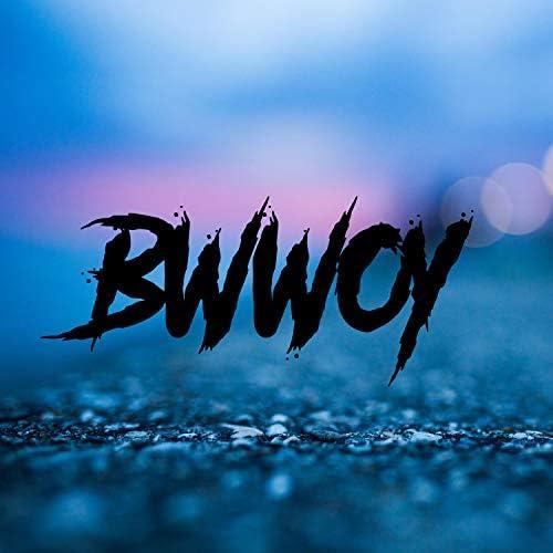 Bwwoy