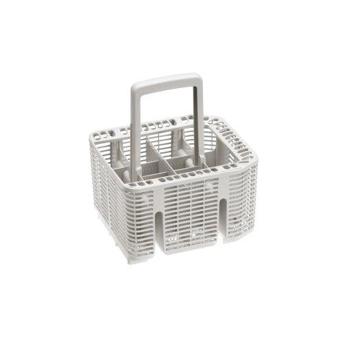Miele GBU5000 Geschirrspülerzubehör/Besteckkorb zum Einsatz im Unterkorb bei Geschirrspülern der Baureihe G 5000 und G 6000