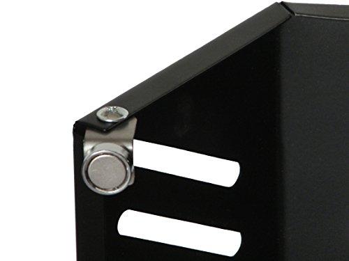 AIMANTS KALAMI': set 4 pcs. aimants originaux protection pour poêles mod. KALAMI'.