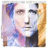 Into The Light by David Coverdale (2000-09-27)