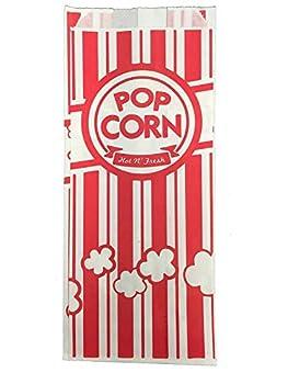 Best 1 oz popcorn Reviews