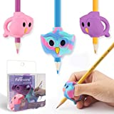 Pencil Grips For Kids