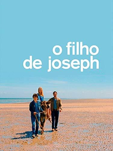 O Filho de Joseph