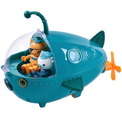 QJJ Underhouse Movilización Baby Bath Toy Play Toy Toy Lantern Kayaking Water Dos Juguetes Divertidos
