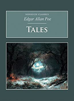 Paperback Tales Book