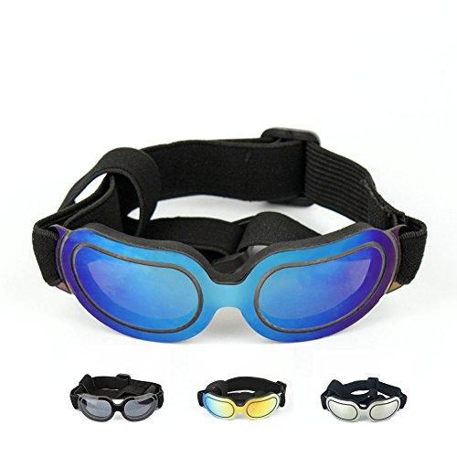 Petvins Doggie Goggles Dog Sunglasses