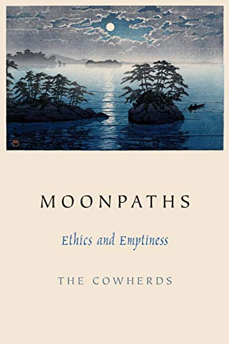 Easy You Simply Klick Moonpaths Ethics And Emptiness Book Download Link On This Page Will Be Directed To The Free Registration Form After