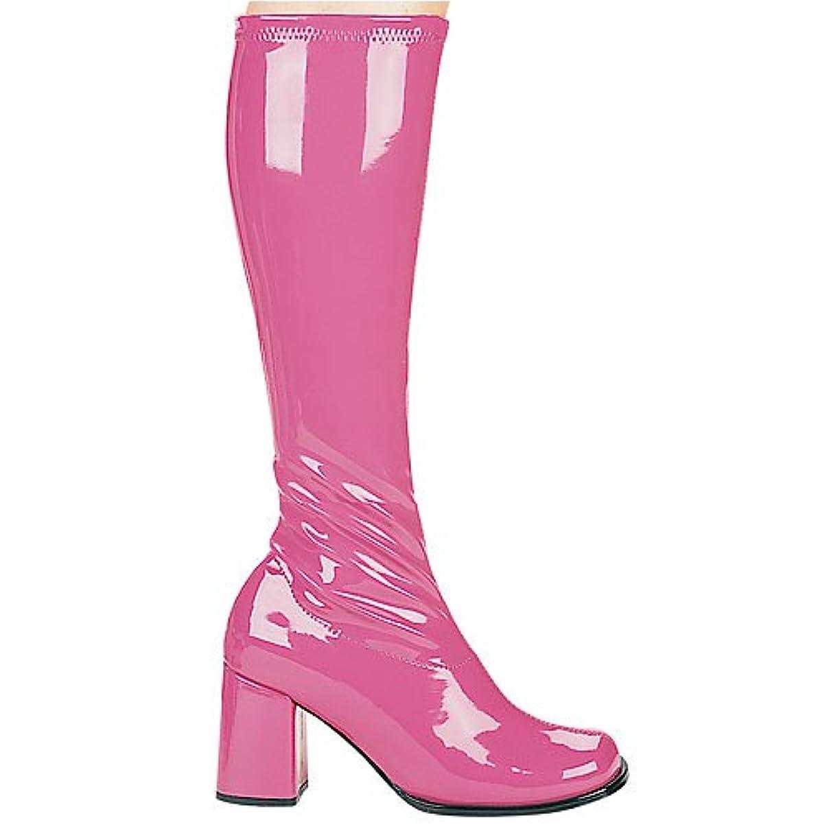 維持する追放する豊富Ellie Shoes E-Gogo 3