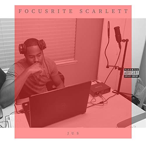Focusrite Scarlett [Explicit]