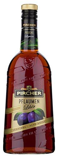 Liquore di Prugna dell' Alto Adige Pircher 70 cl.
