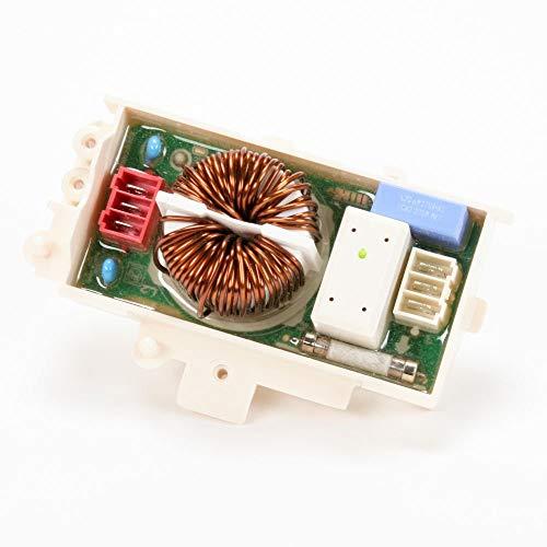 LG 6201EC1006T Dishwasher Parts FILTER ASSEMBLY