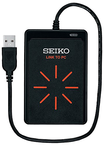 セイコー(SEIKO) データ通信用FCリーダー SVAZ015