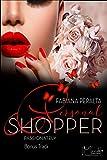 Passionately - Personal Shopper- Bonus Track