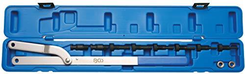 BGS 1714 | Gegenhalte-Werkzeug mit austauschbaren Stiften