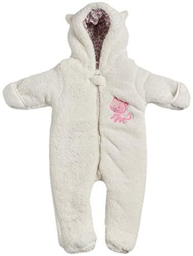 Duck Duck Goose Baby Girls Newborn …