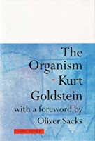 The Organism (Zone Books)