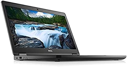 Best dell latitude 5480 Reviews