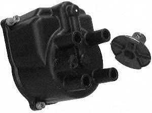 Standard Motor Recommended Products Cover JH259 Cap Superlatite