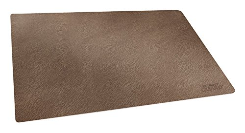 Ultimate Guard UGD010713 Play-Mat SophoSkin Edition, 61 x 35 cm, Muscat