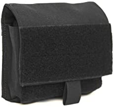 product image for LBX TACTICAL Admin Pouch Black