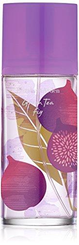 Elizabeth Arden Perfume 100 ml