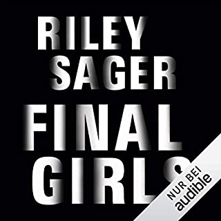 Final Girls Titelbild