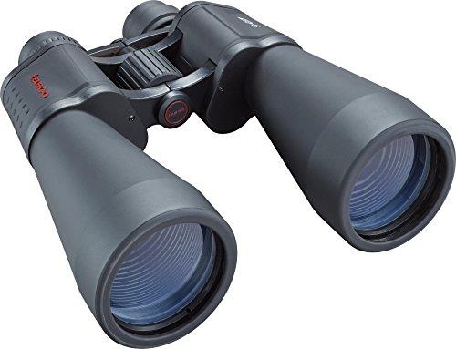 TASCO Essentials Prismaticos, Observacion y Tiempo Libre, Negro, 9x63